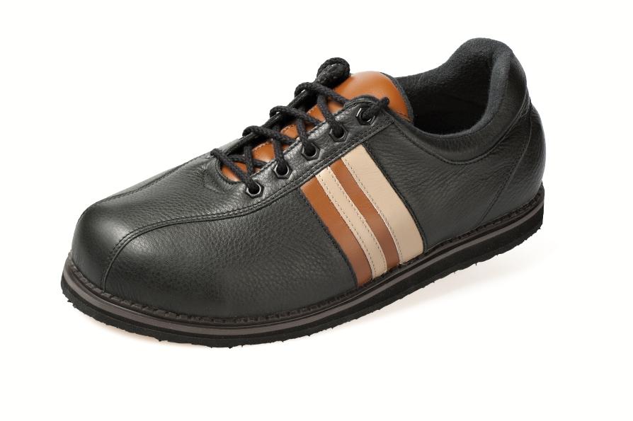 6841f588cde Ukázka naší obuvi